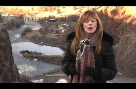 The Klamath Basin: A Restoration for the Ages